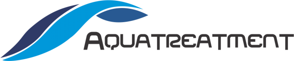 aquatreatment.co
