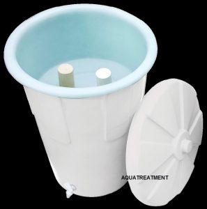 Filtros de agua en ceramica en bogota